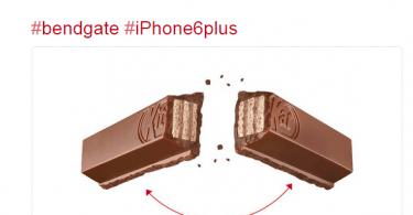 iphone6plus bendgate geekgenes