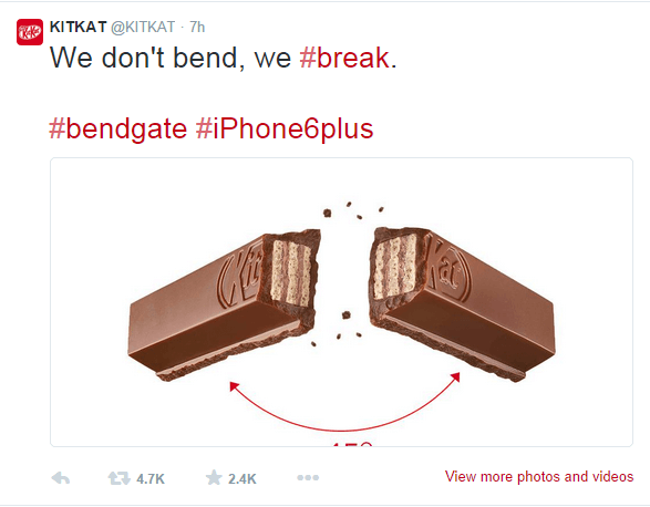 iphone6plus bendgate geekgenes