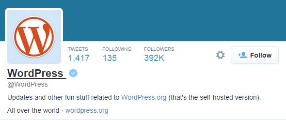 wordpress geekgenes