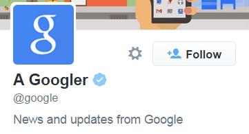 a googler geekgenes