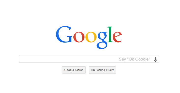 Google and EC
