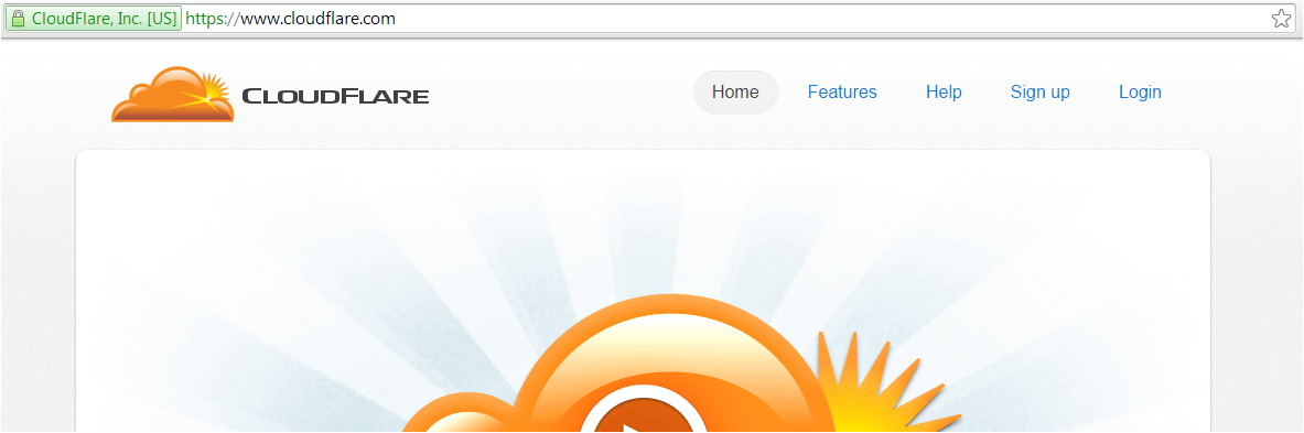 cloudflare5