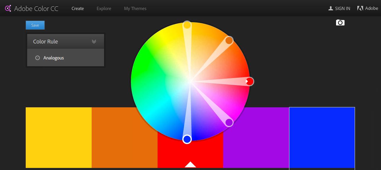 color adobe1