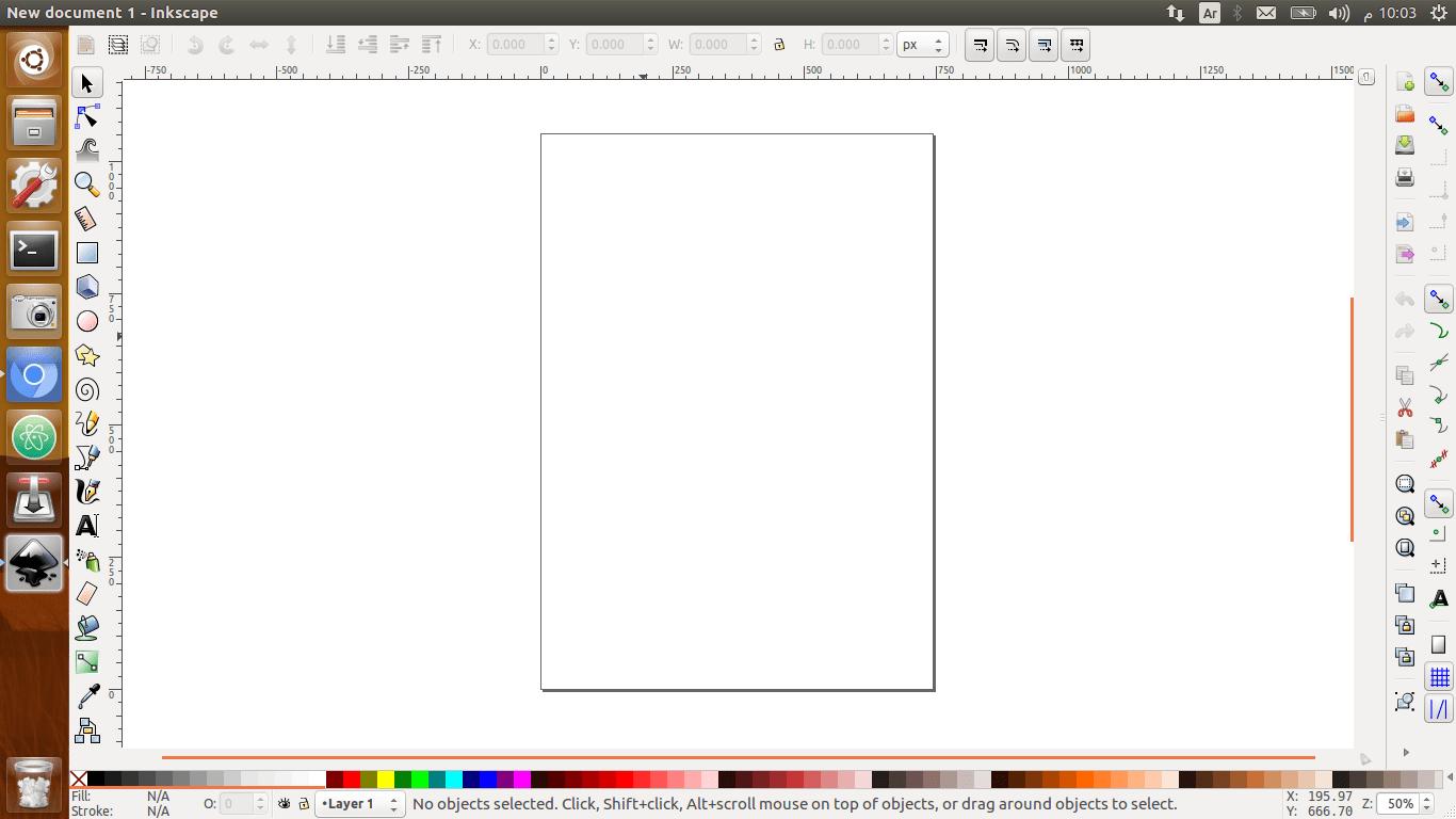 inkscape-logo-1