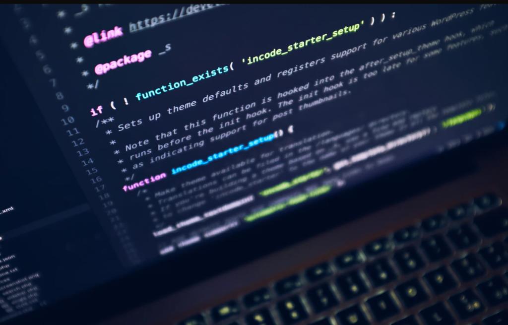 هل هناك حاجة لتعلم PHP في سنة 2018